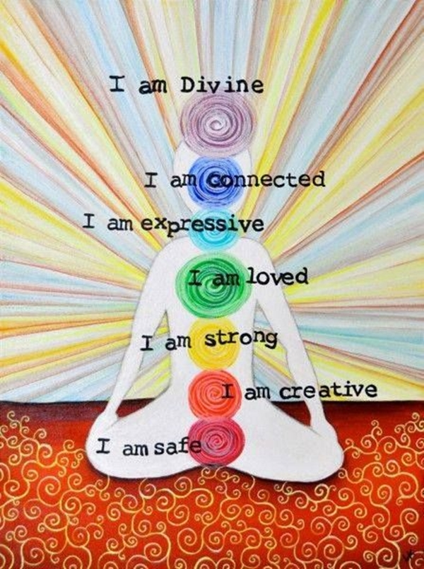 Thoughtful Morning Mantras to Live your Present (40)