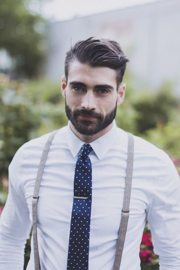How to grow Beards Faster (10)