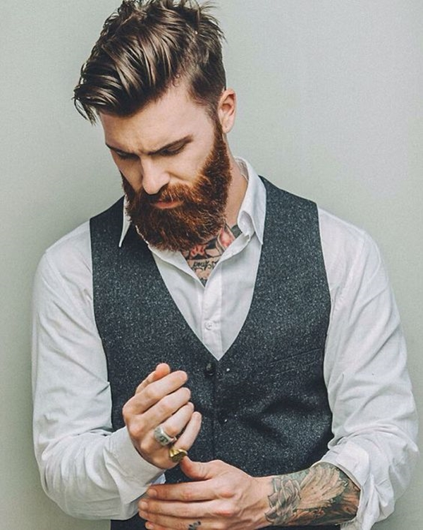 How to grow Beards Faster (11)