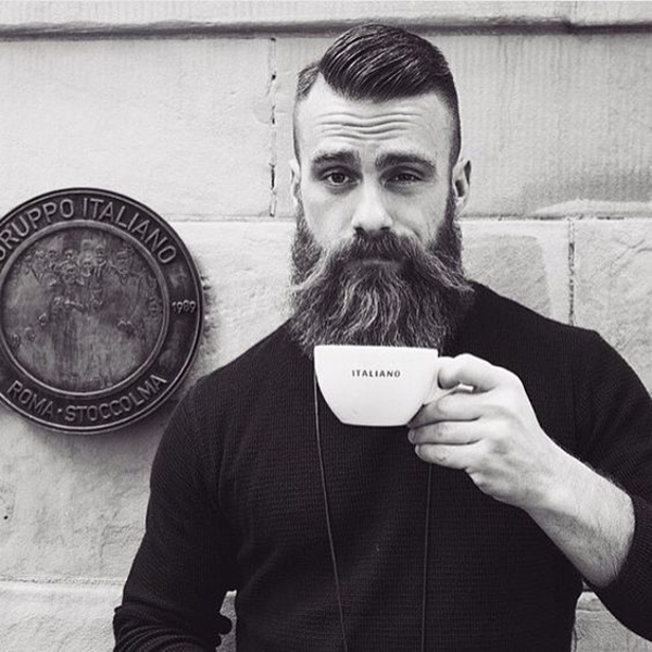 How to grow Beards Faster (12)