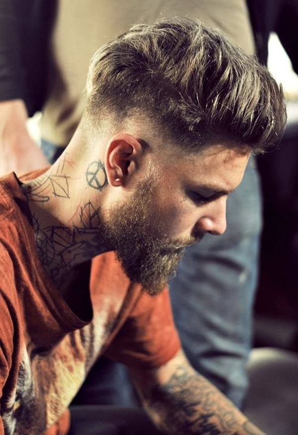 How to grow Beards Faster (13)
