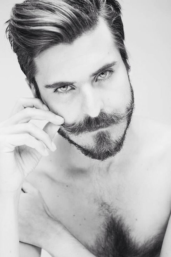 How to grow Beards Faster (16)