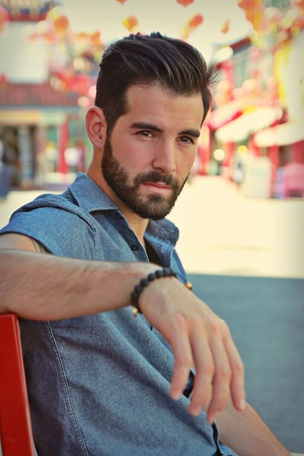 How to grow Beards Faster (18)