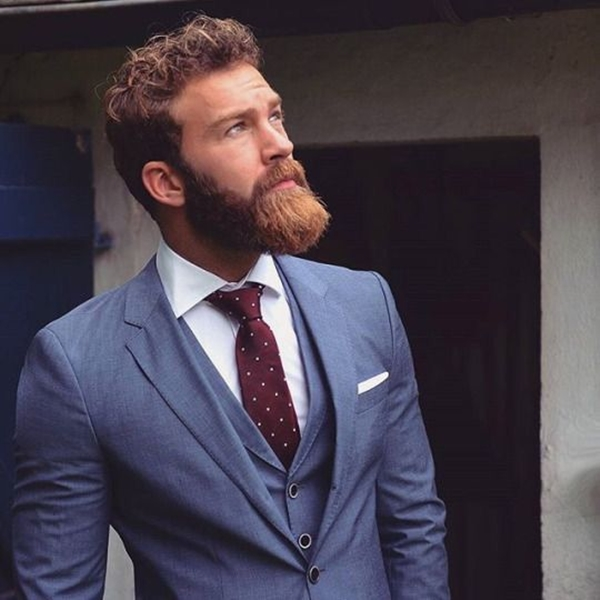 How to grow Beards Faster (19)