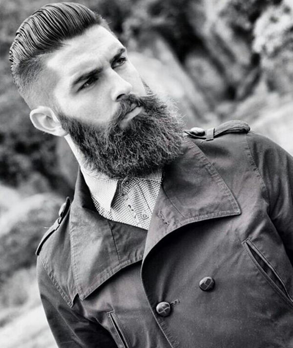 How to grow Beards Faster (21)