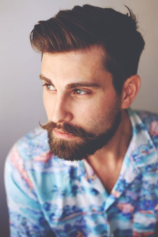 How to grow Beards Faster (24)
