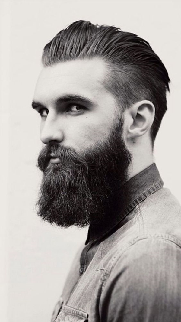 How to grow Beards Faster (26)