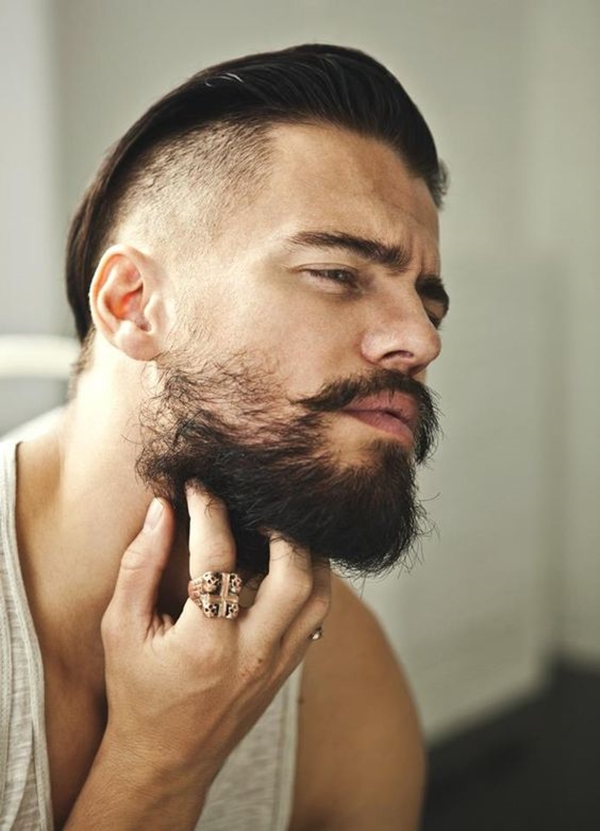 How to grow Beards Faster (28)