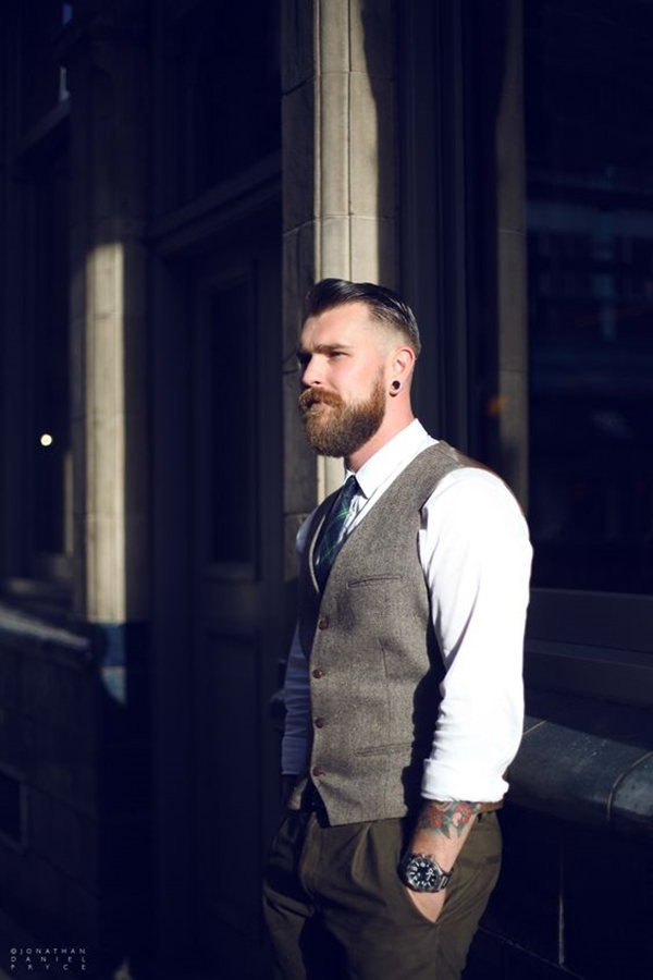 How to grow Beards Faster (31)