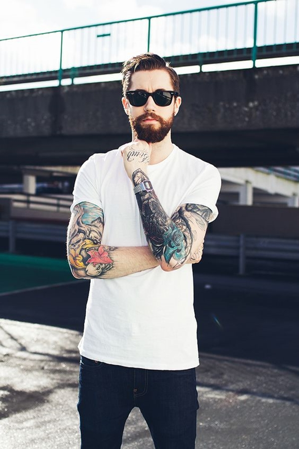 How to grow Beards Faster (32)