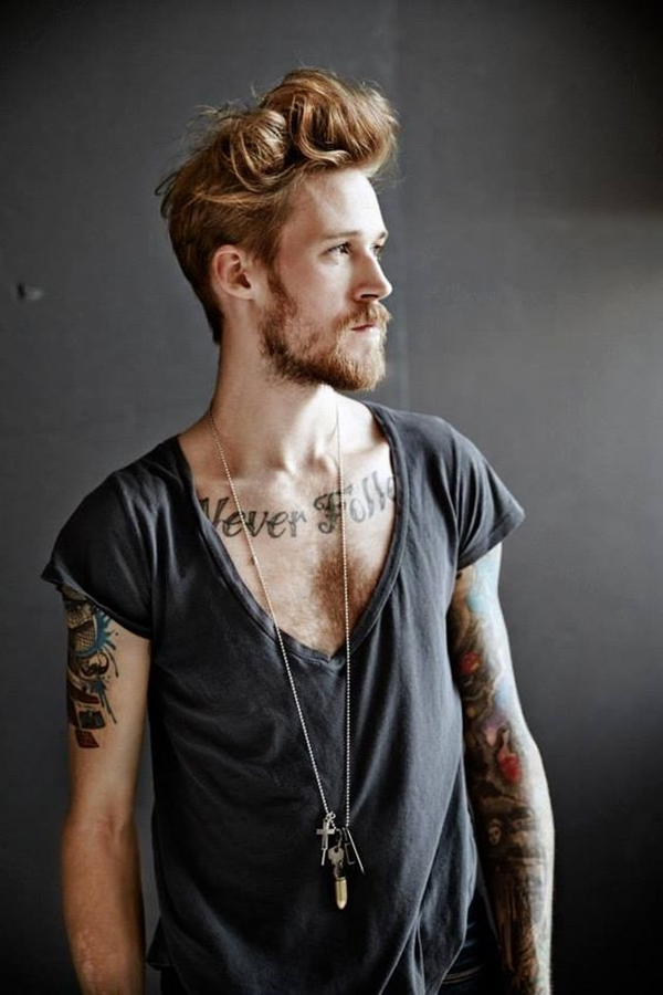 How to grow Beards Faster (33)