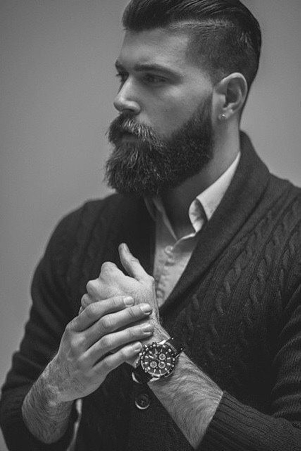How to grow Beards Faster (35)