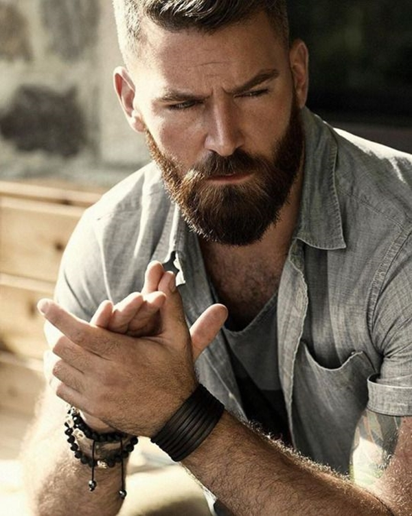 How to grow Beards Faster (36)