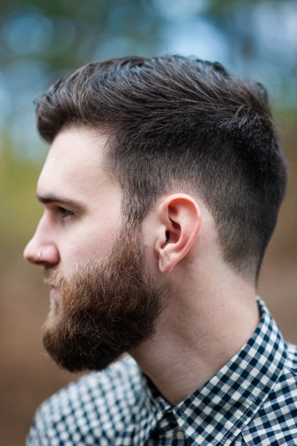 How to grow Beards Faster (37)