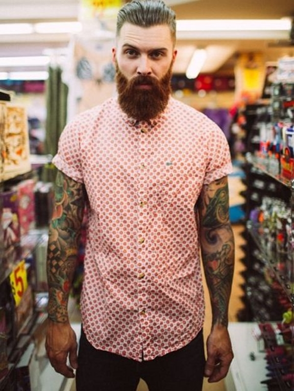 How to grow Beards Faster (39)