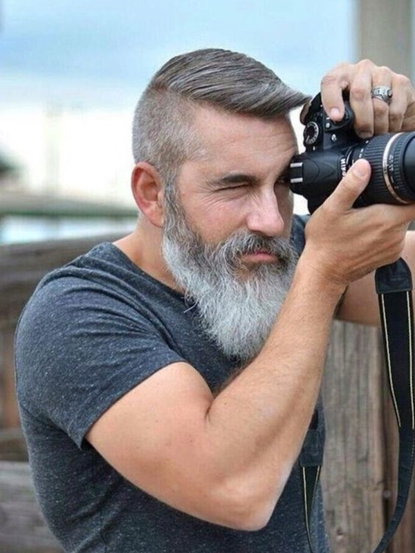 How to grow Beards Faster (4)