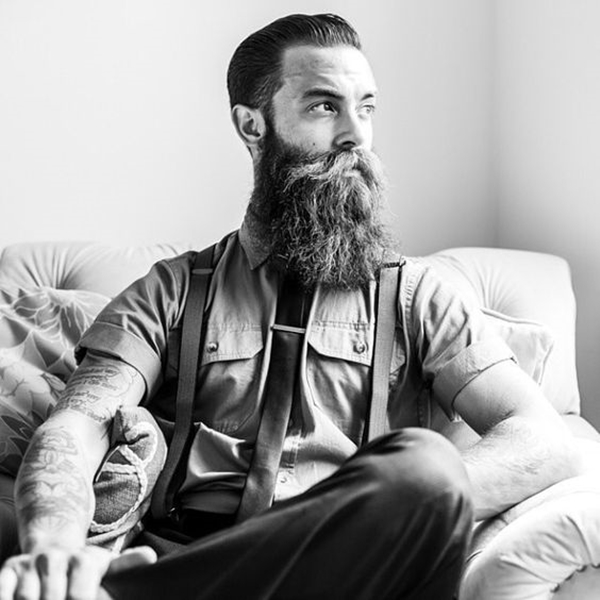 How to grow Beards Faster (5)