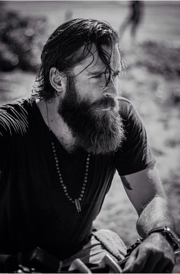 How to grow Beards Faster (6)