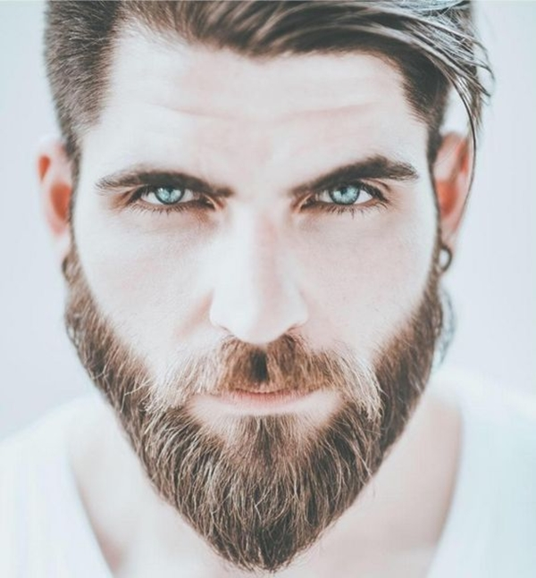 How to grow Beards Faster (9)