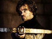 15-feature-tyrion-lannister-quotes