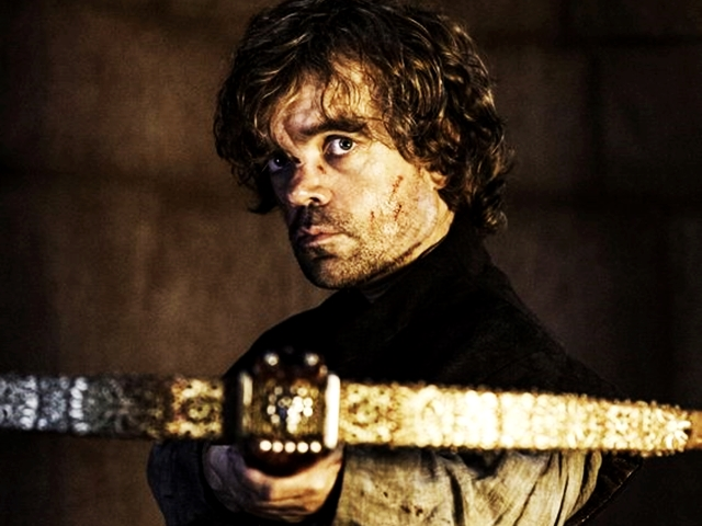 20 Tyrion Lannister quotes that are actually useful in real life