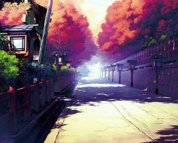 40-exceptional-japanese-painting-and-art-examples-16