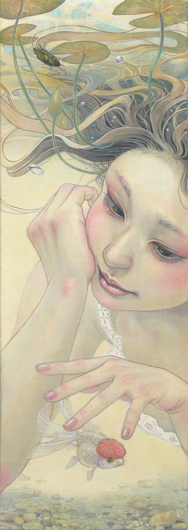 40-exceptional-japanese-painting-and-art-examples-18
