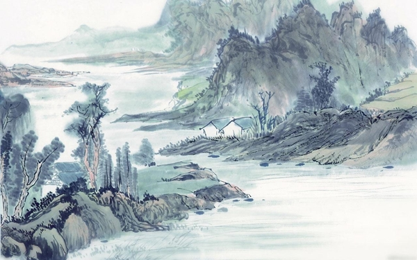 40-exceptional-japanese-painting-and-art-examples-19