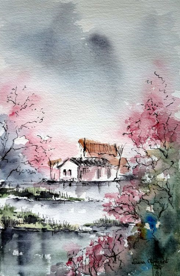 40-exceptional-japanese-painting-and-art-examples-21