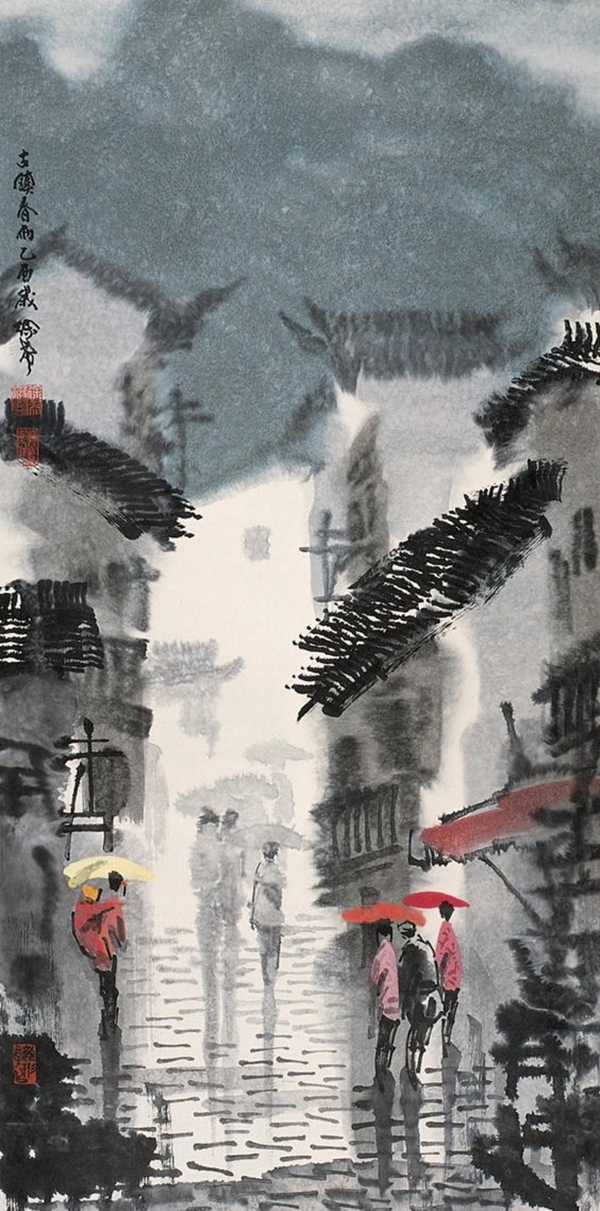 40-exceptional-japanese-painting-and-art-examples-23