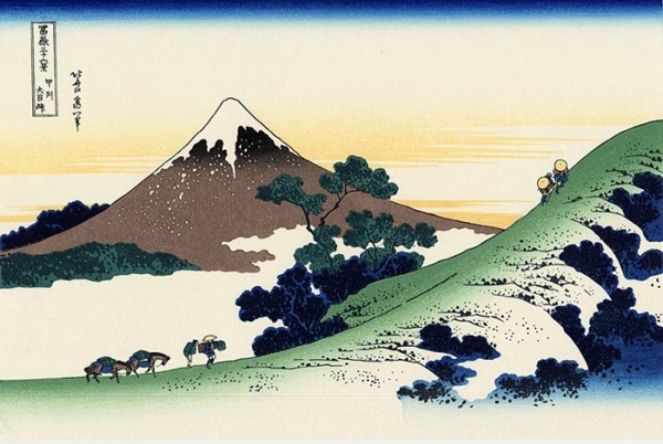 40-exceptional-japanese-painting-and-art-examples-24