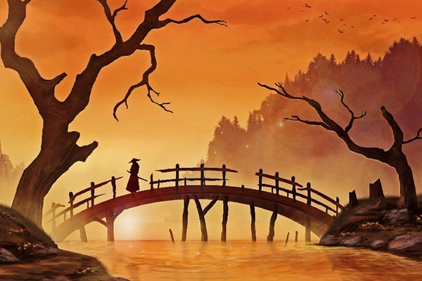 40-exceptional-japanese-painting-and-art-examples-25