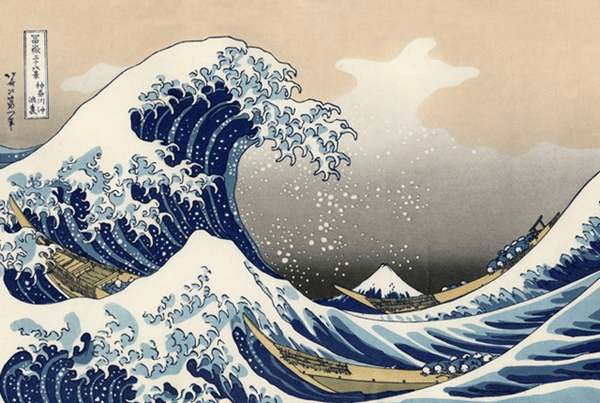 40-exceptional-japanese-painting-and-art-examples-26