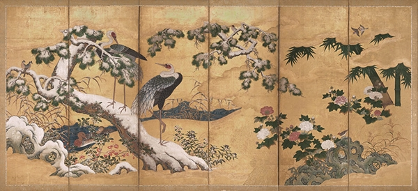 40-exceptional-japanese-painting-and-art-examples-27