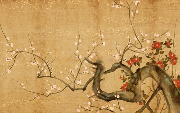 40-exceptional-japanese-painting-and-art-examples-29