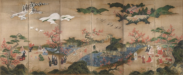 40-exceptional-japanese-painting-and-art-examples-3