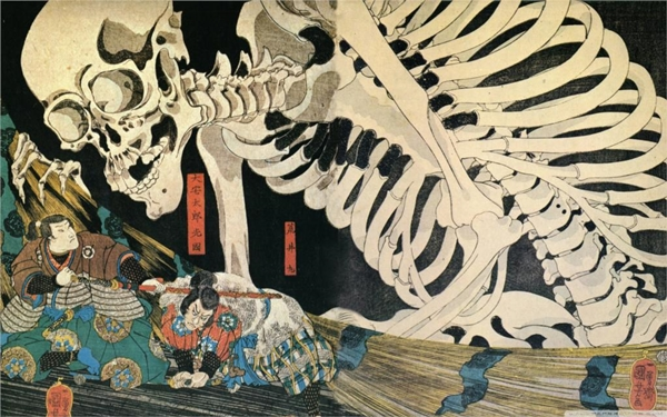 40-exceptional-japanese-painting-and-art-examples-31