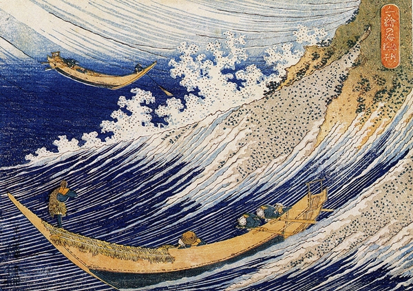 40-exceptional-japanese-painting-and-art-examples-32