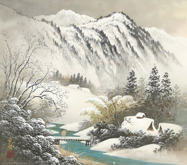 40-exceptional-japanese-painting-and-art-examples-33