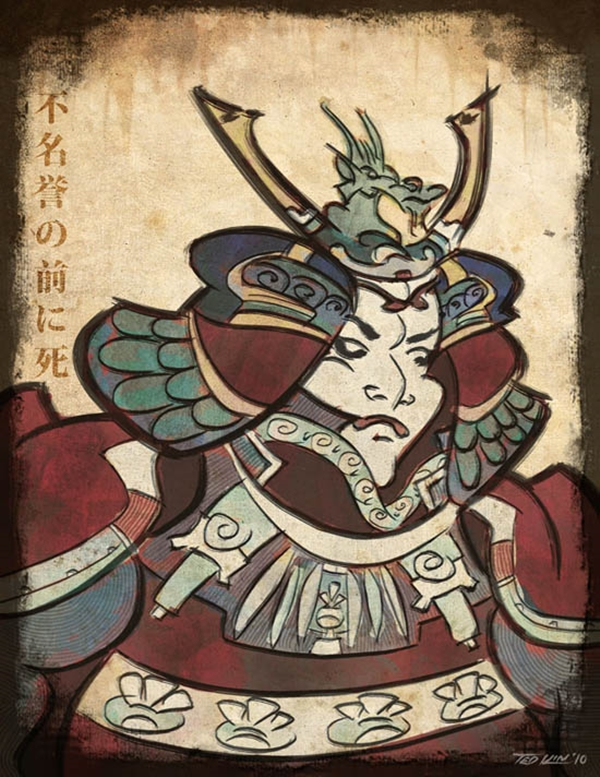 40-exceptional-japanese-painting-and-art-examples-36