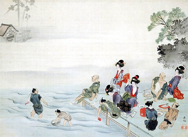 40-exceptional-japanese-painting-and-art-examples-37