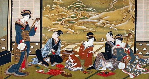 40-exceptional-japanese-painting-and-art-examples-38