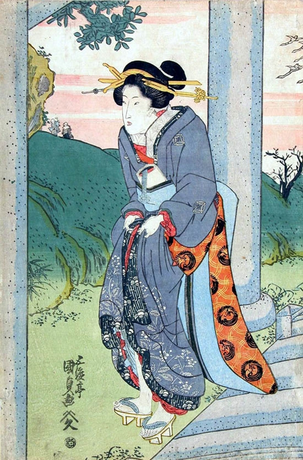40-exceptional-japanese-painting-and-art-examples-39