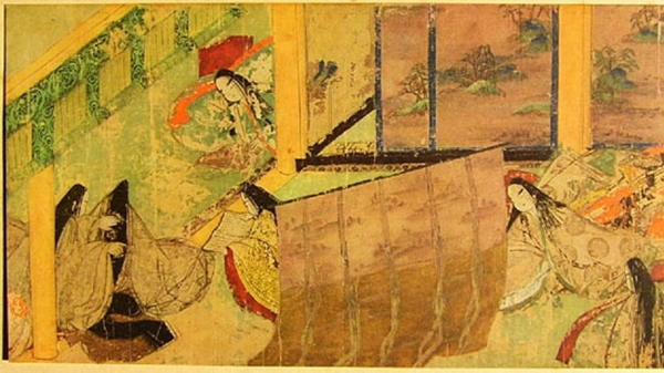40-exceptional-japanese-painting-and-art-examples-40