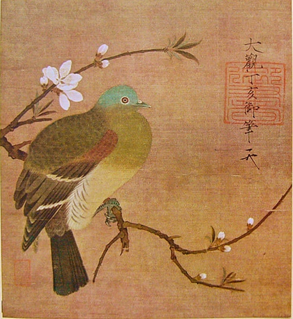 40-exceptional-japanese-painting-and-art-examples-41