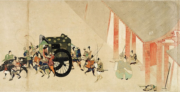 40-exceptional-japanese-painting-and-art-examples-43