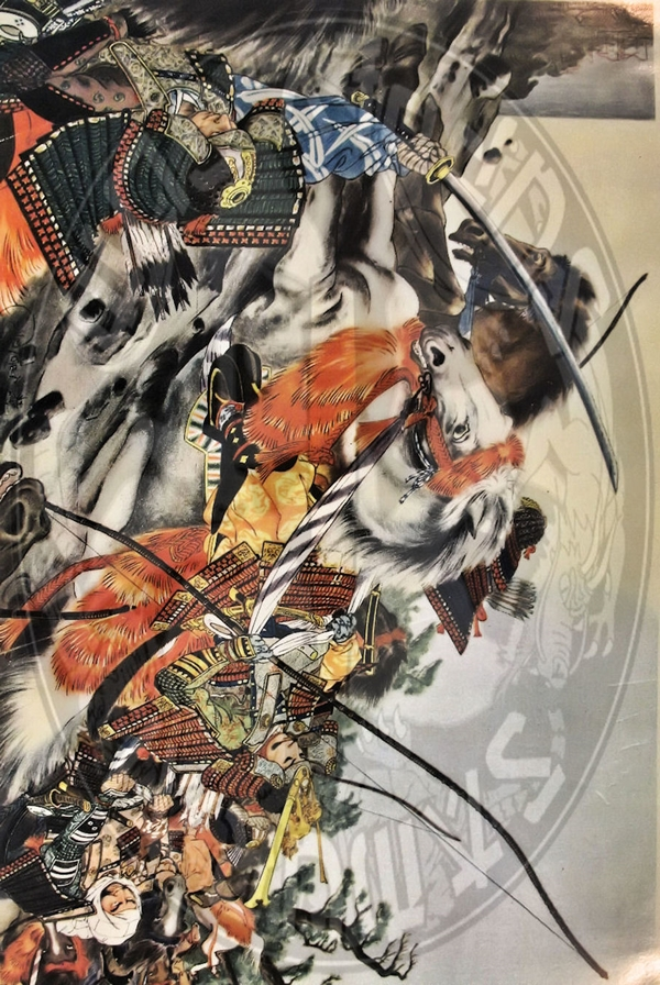 40-exceptional-japanese-painting-and-art-examples-5