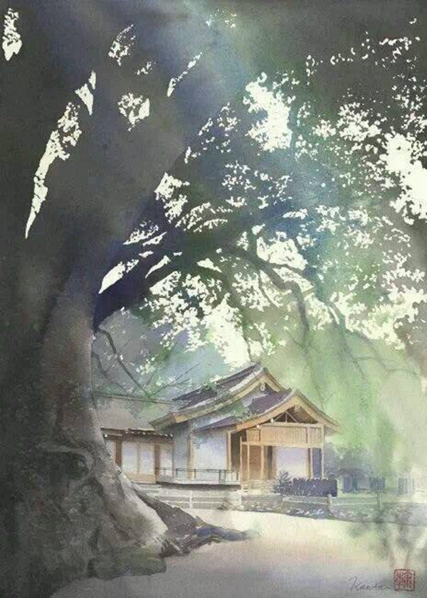 40-exceptional-japanese-painting-and-art-examples-9
