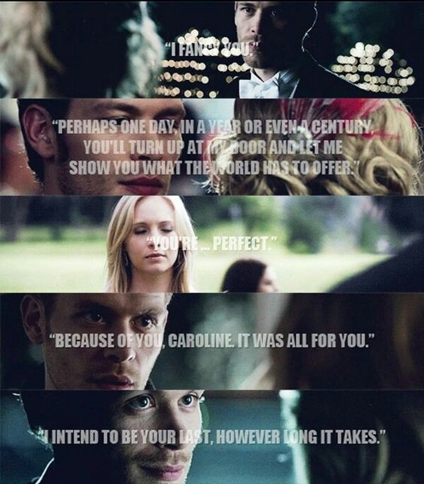 40-fantastic-vampire-diaries-quotes-13