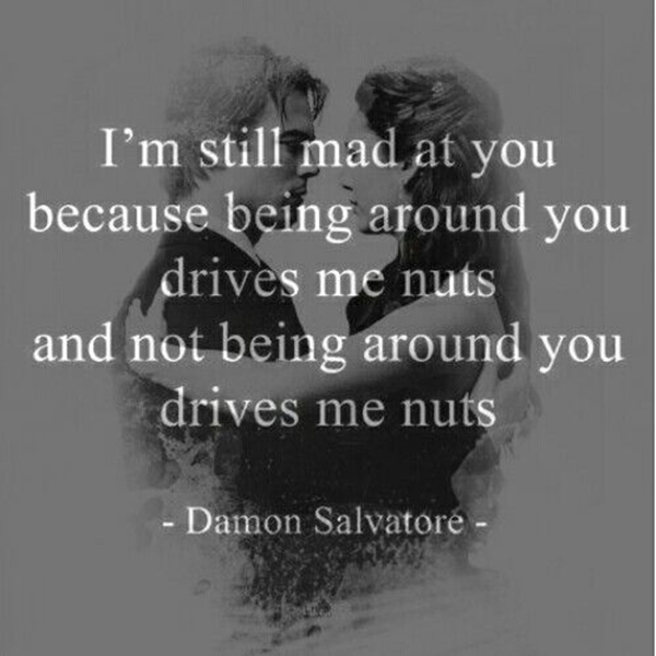40-fantastic-vampire-diaries-quotes-15